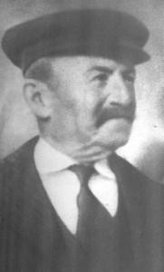 Andreu Camps i Falç